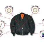 vjacket_jacket