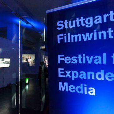 Stuttgarter Filmwinter 2015