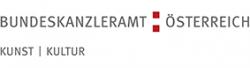 Bundeskanzleramt Kunst und Kultur Österreich