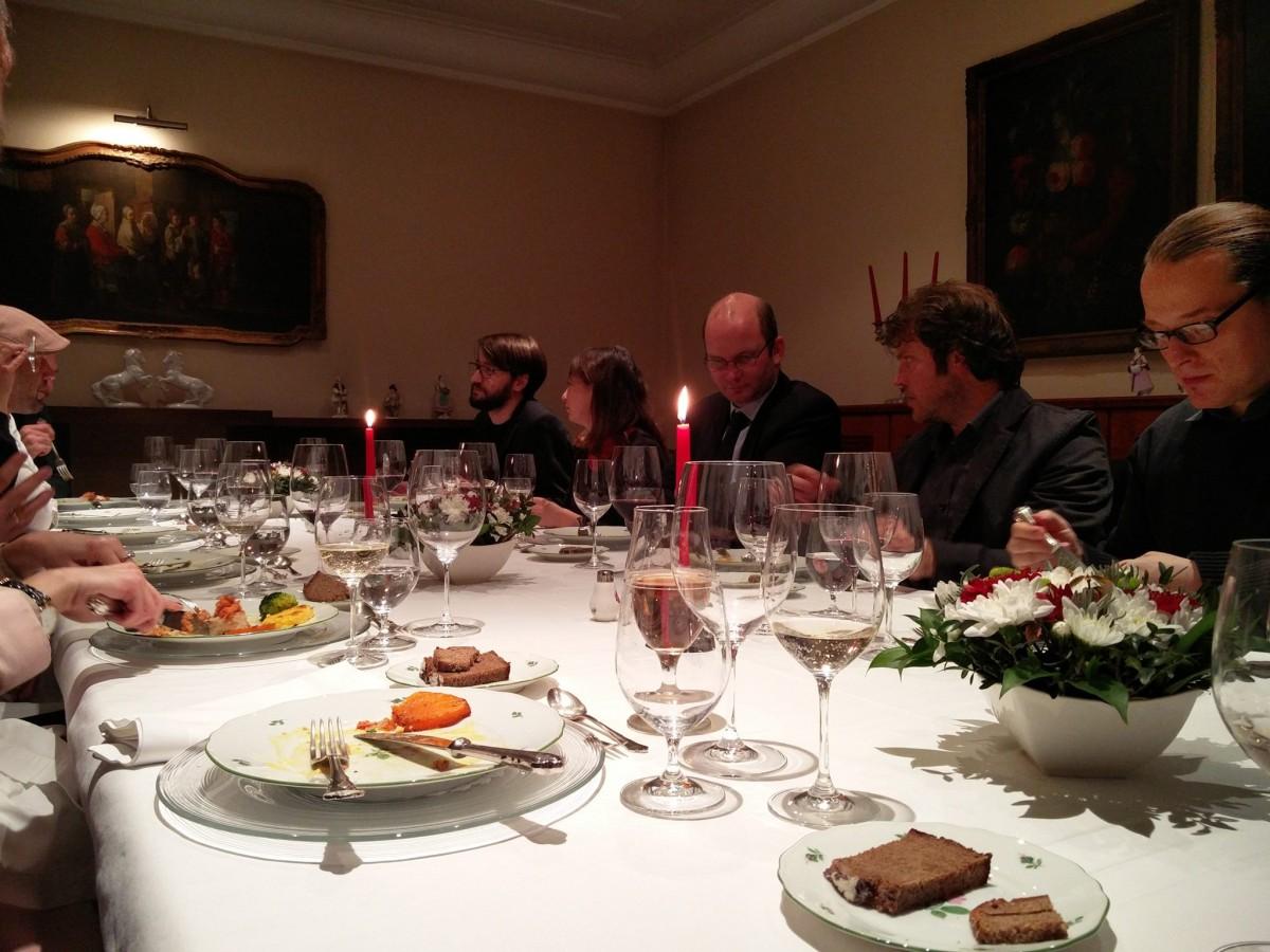 austrian_embassy_beograd_dinner01