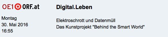 digital_leben