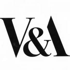 V&A museum London, Digital Design Weekend 2016