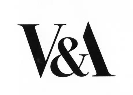 V&A museum London, Digital Design Weekend 2016