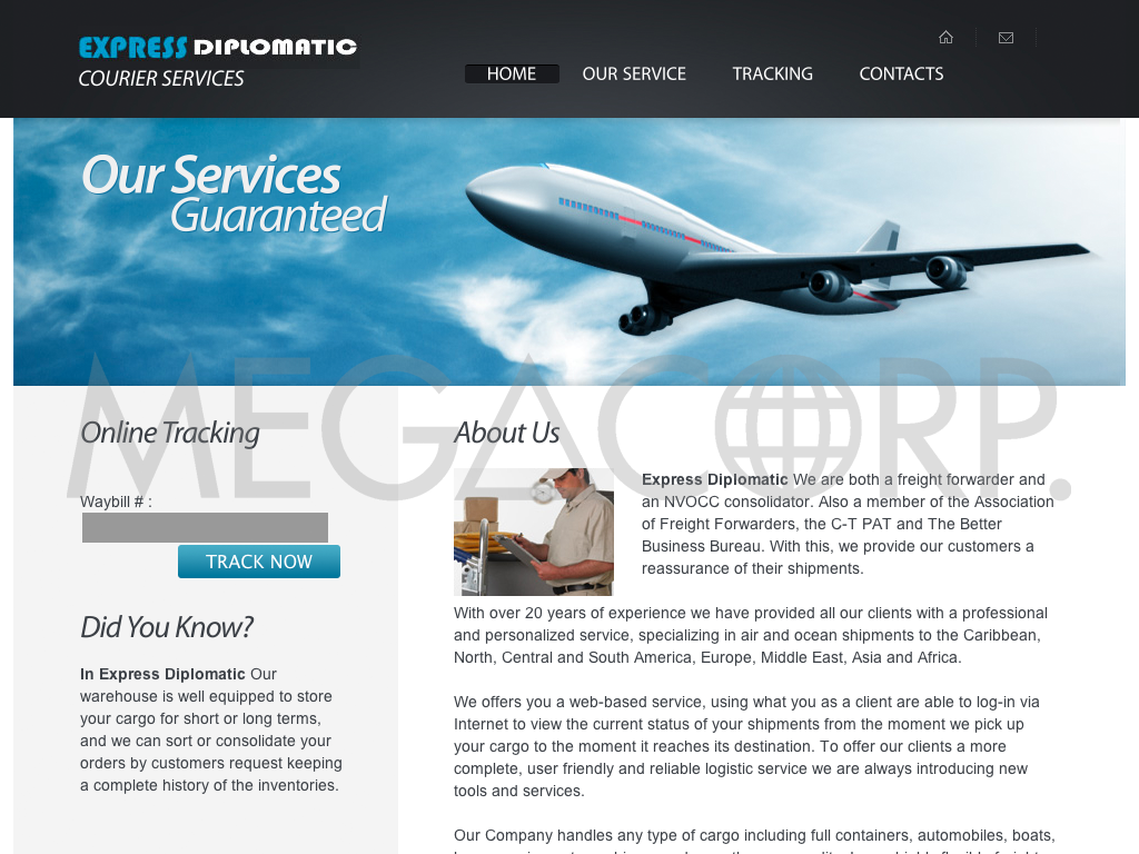 1london_expressdiplomaticcourierservices-com
