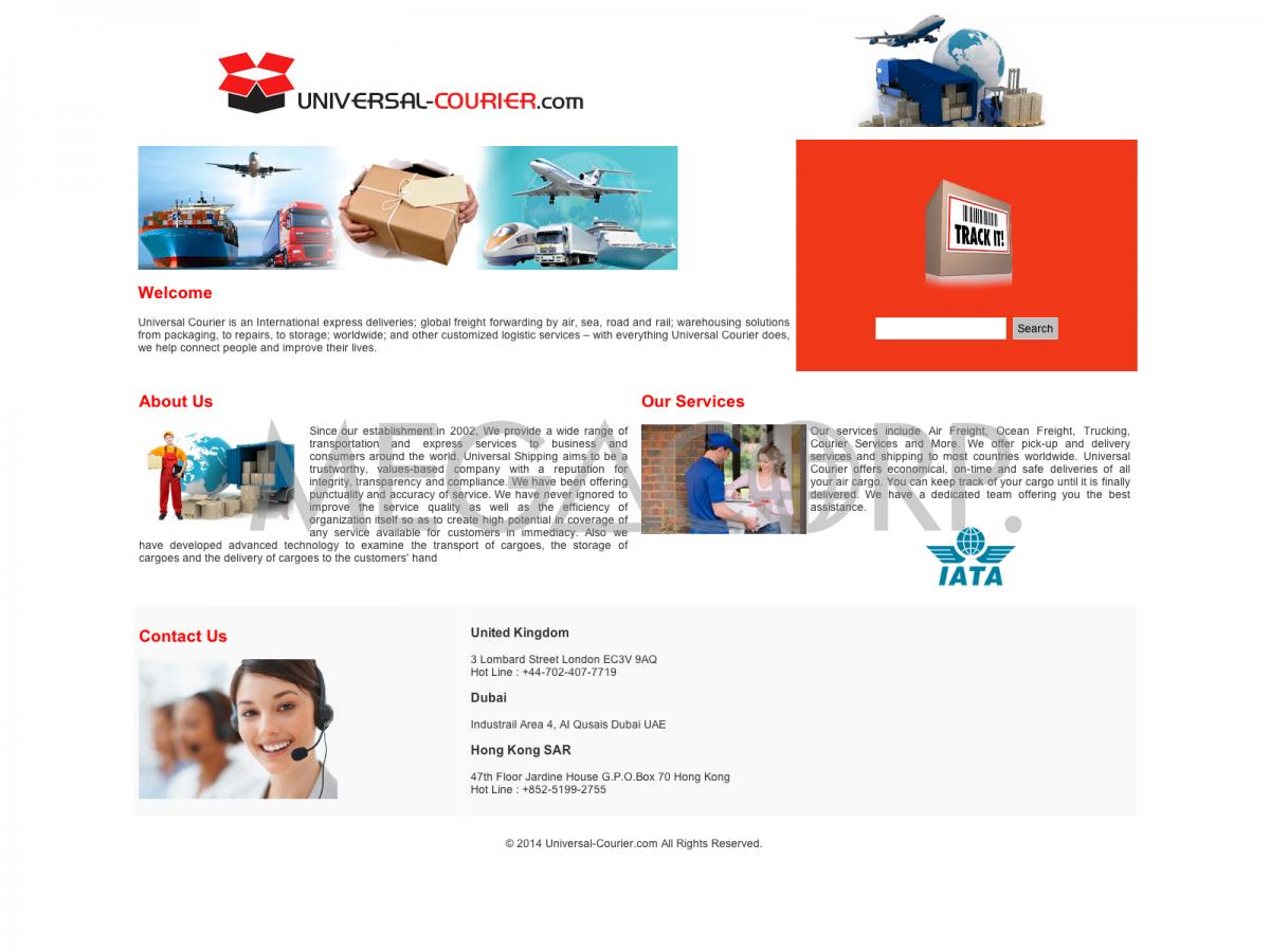 3london_universal-courier-com