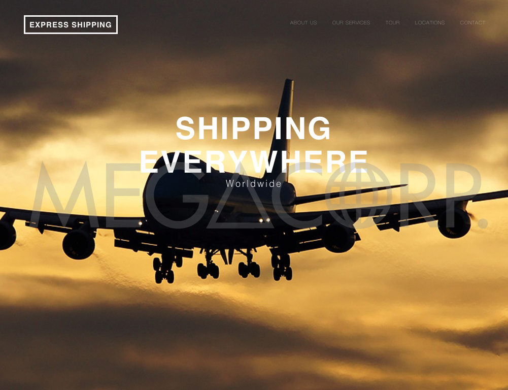 4_express-shipping-org