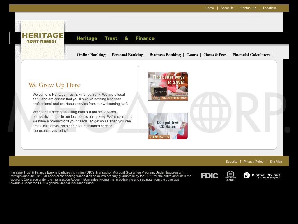7_6_htrustfinance-com