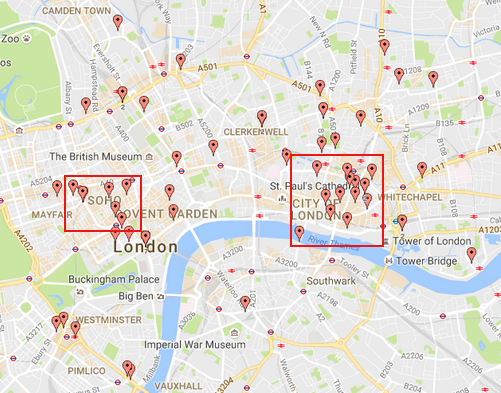 london_map_walks_marked