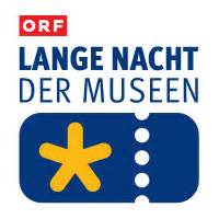 'Long night of the museums', Freies Theater Innsbruck (Austria)