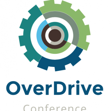 Overdrive Conference, Girona, Spain