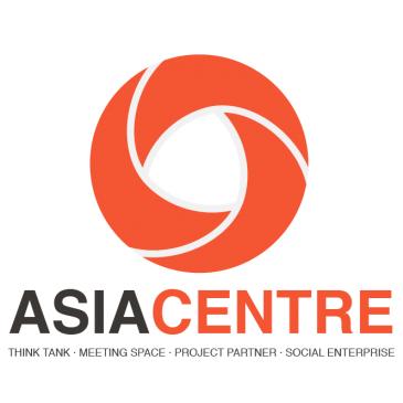 Asia Centre, Bangkok (Thailand)