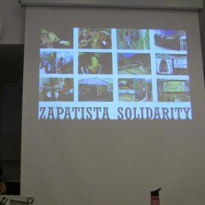 """Carmin Karasic workshop """"Hacktivism Seeds for Discourse"""""""