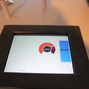 Fränk Zimmers big installation information.storage.refresh