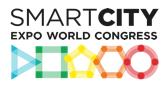 Smart City World Expo Congress 2018 Barcelona (Spain)