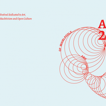 AMRO Panel: Beautiful seams: Unraveling the Intelligence of everything